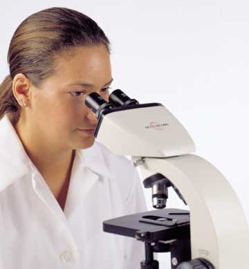 used microscopes, microscope sales, microscope repair