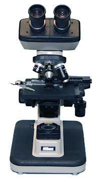used microscope, microscope sales, microscope repair